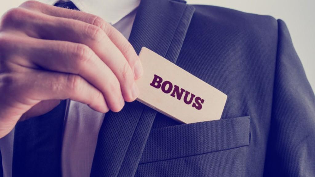 Bonus System
