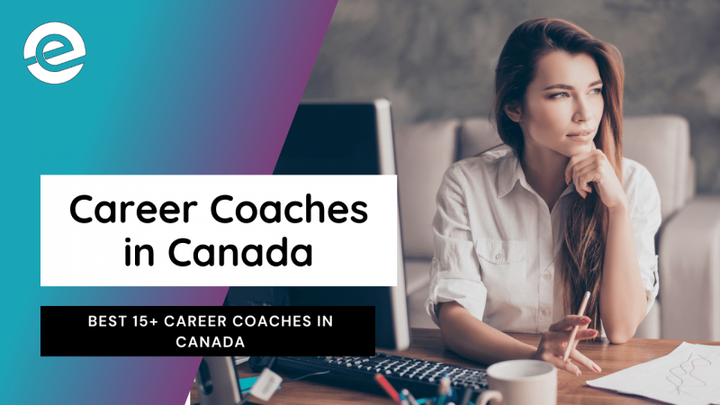 Best 15+ Career Coaches in Canada