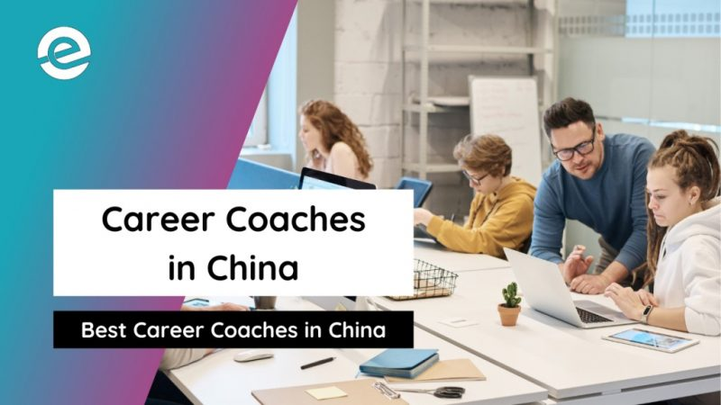 career coaches in china