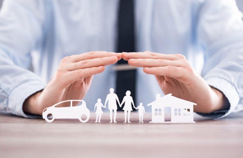 Top 10 Insurance Companies in UK