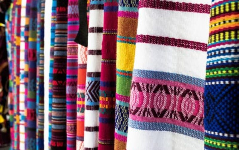 Top 10 Textile Companies in the World