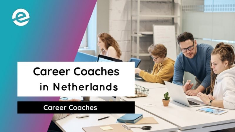 career coaches in netherlands