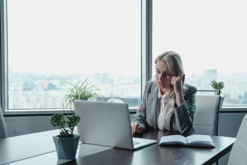Grievance Procedures Advantages and Disadvantages