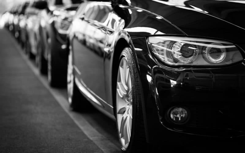 Top 10 Auto Insurance Companies in the USA
